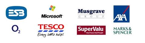 companies_01