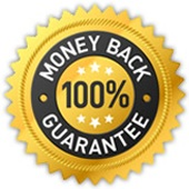 Allen Carr Money Back Guarantee