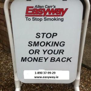 moneyback-2